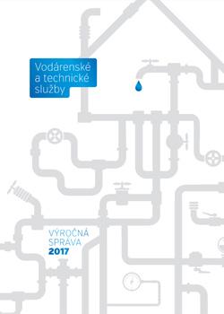 Výročná správa 2017